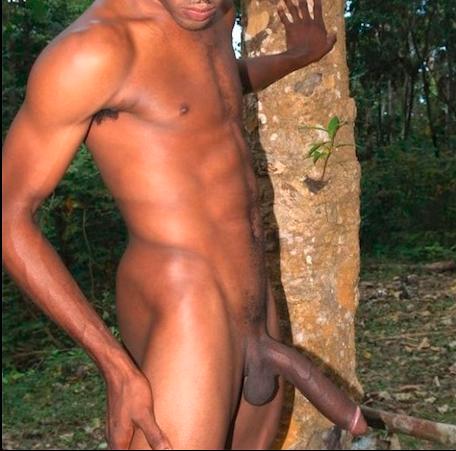 chaudasse nue du 34 en photo