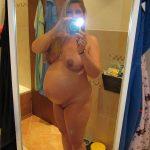femme nue du 65 chatte rasée