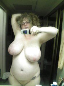 femme nue du 93 recherche couple