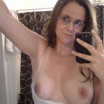 femme sex du 36 pour baise hard