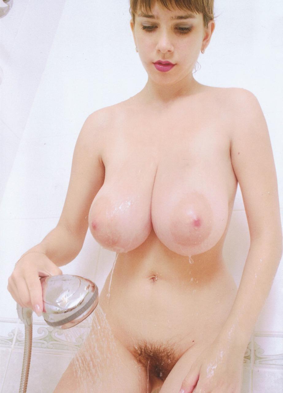 femme toute nue du 21 cherche un gars