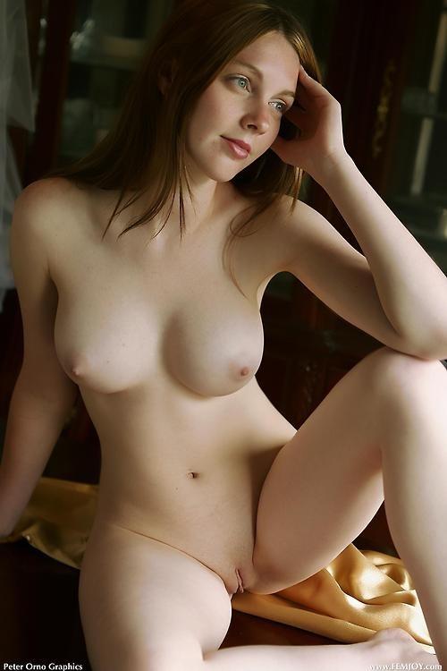 partage photo sexe fille nue du 50