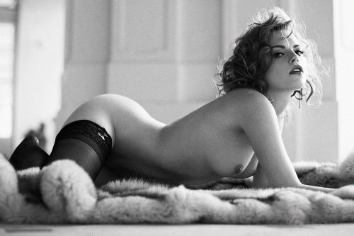 chaude cougar sexe en photo 162