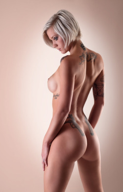 cougar en photo de sexe 054