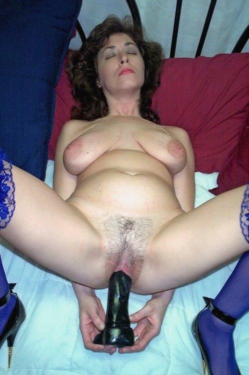excitation sexuelle sur cougar sexy 047