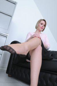 experience sexe avec femme mature 025