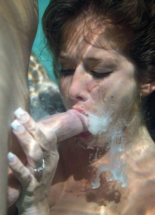 experience sexe avec femme mature 040