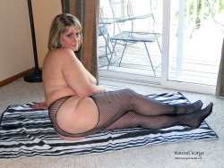 femme nue photo de sexe 055