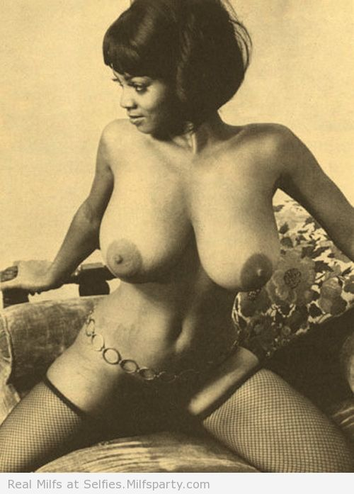 femme nue photo de sexe 081