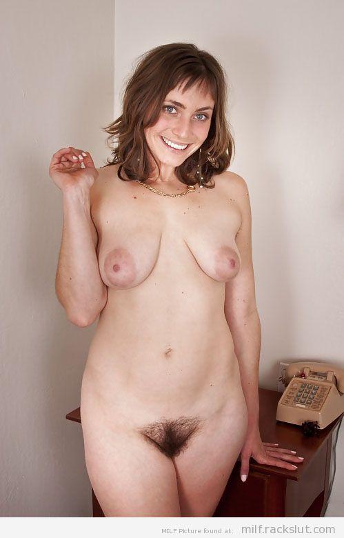 image sexe cougar rencontre hard 065