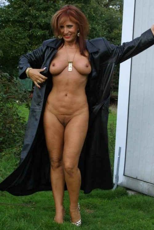 image sexy de mature cougar 139