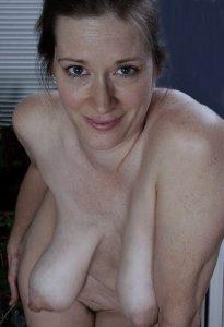 mature libertine photo sexe 091