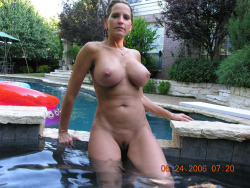 photo cougar pour s exciter 034