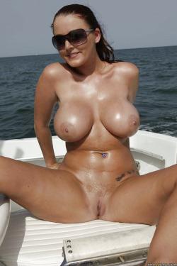 photo de femme sexy et mature 034