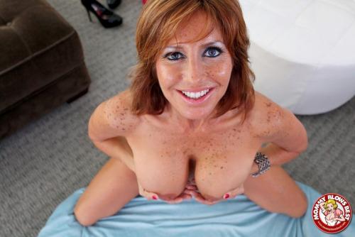 photo de femme sexy et mature 069