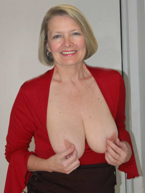 photo femme mature libertine 140