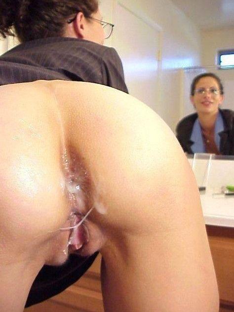 photo porno de milf sexy 108