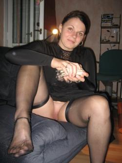 rdv plan q femme mature 039