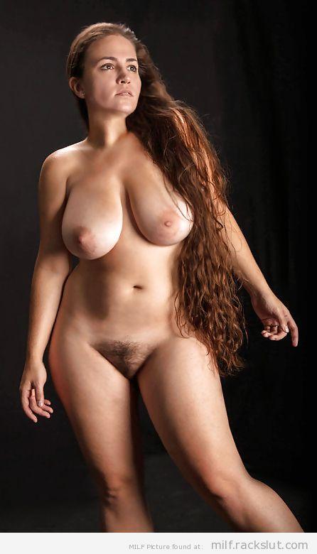 rdv plan q maman sexy 155