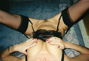 rencontre femme mure en photo sexy 021