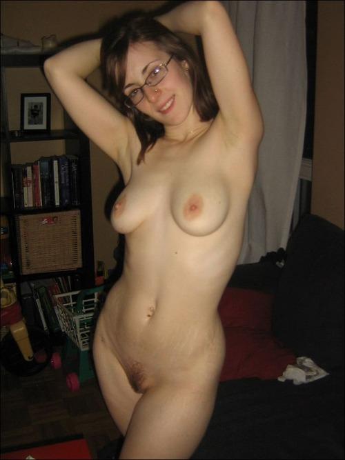 Sexfriend du 08 pour aventure extra conjugale